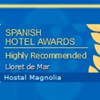 World Hotel Awards